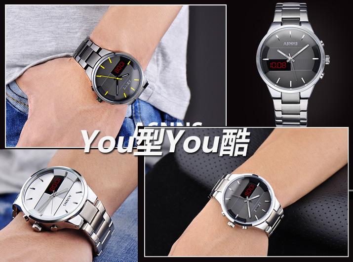 爱顺时5527,手表代销,手表代理,手表货源